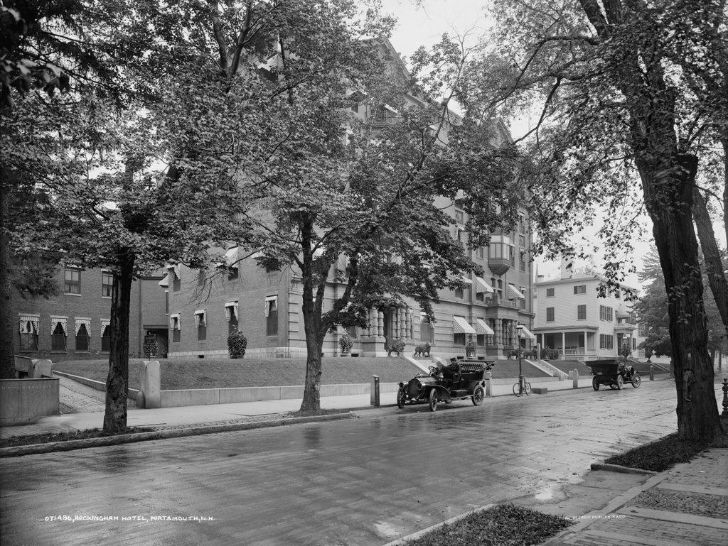 617_1900-1910 loc