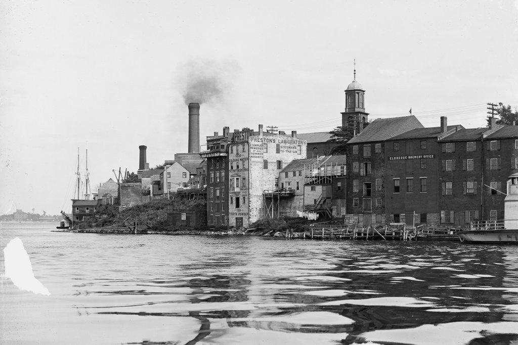 620_1900-1906 loc