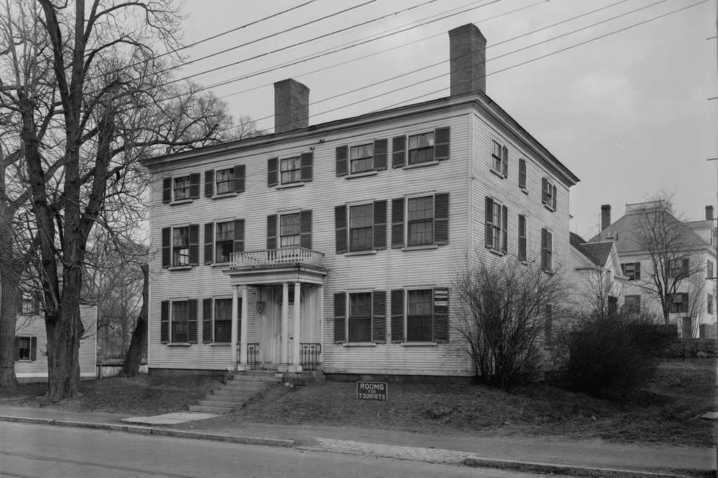 626_1936-05-14 loc