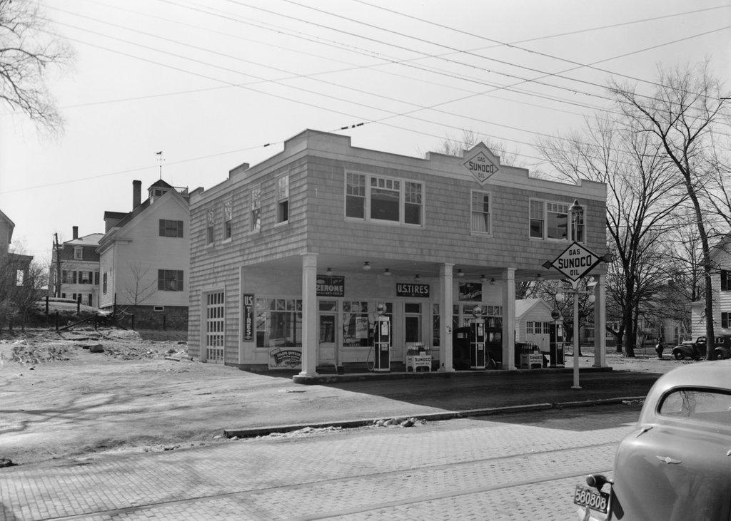 627_1937-03-19 loc