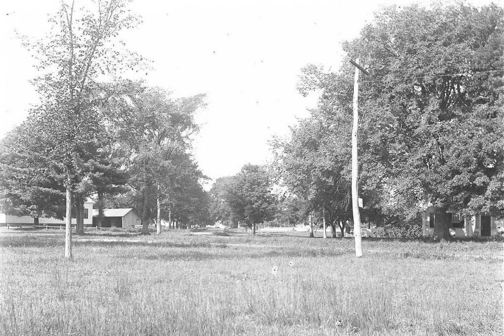 630_1895-1896c aha