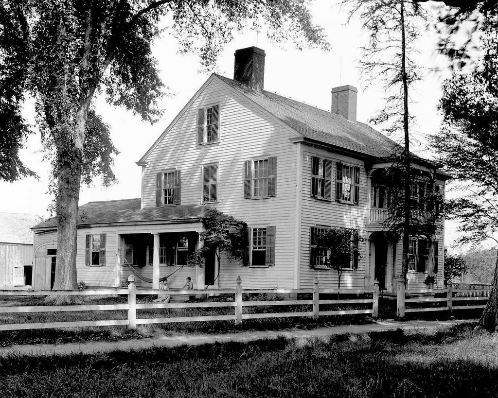 634_1895-1896c aha