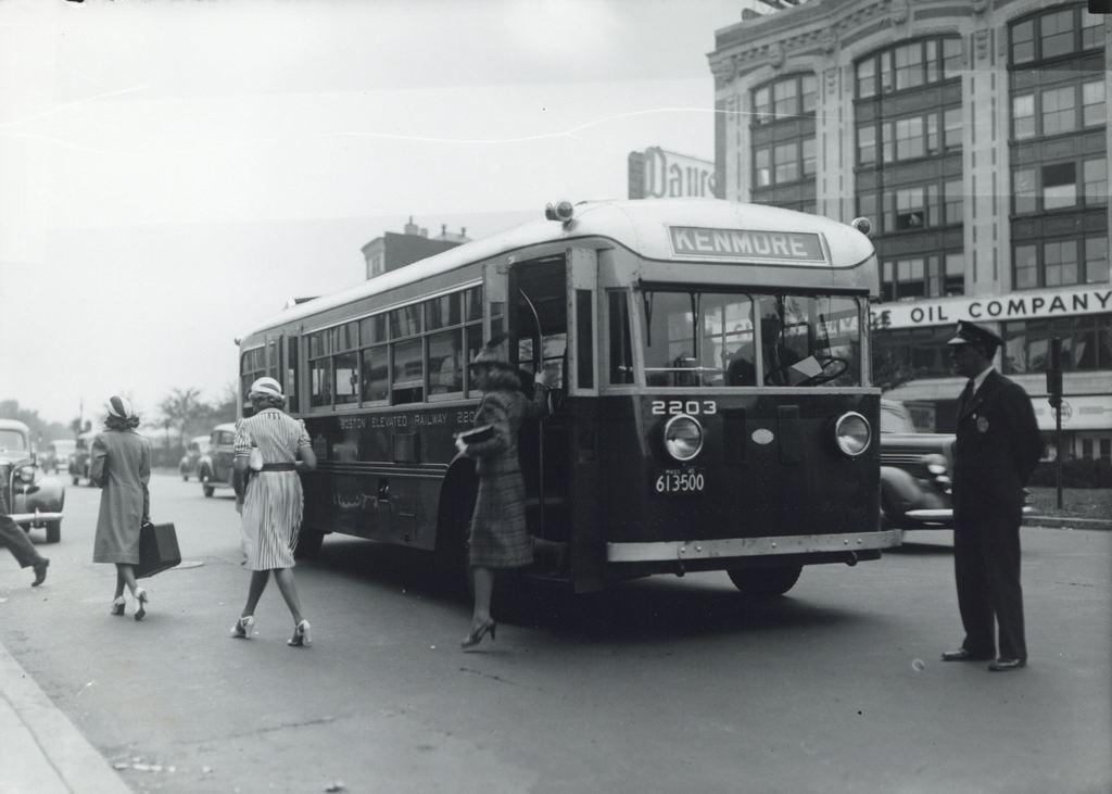 664_1940sc coba