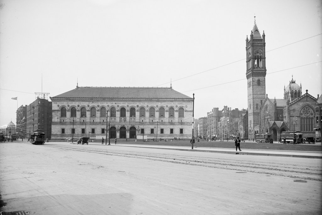 675_1900-1910 loc