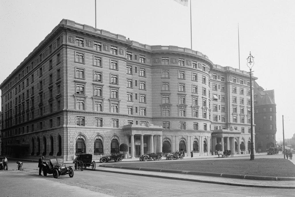 676_1910-1920c loc