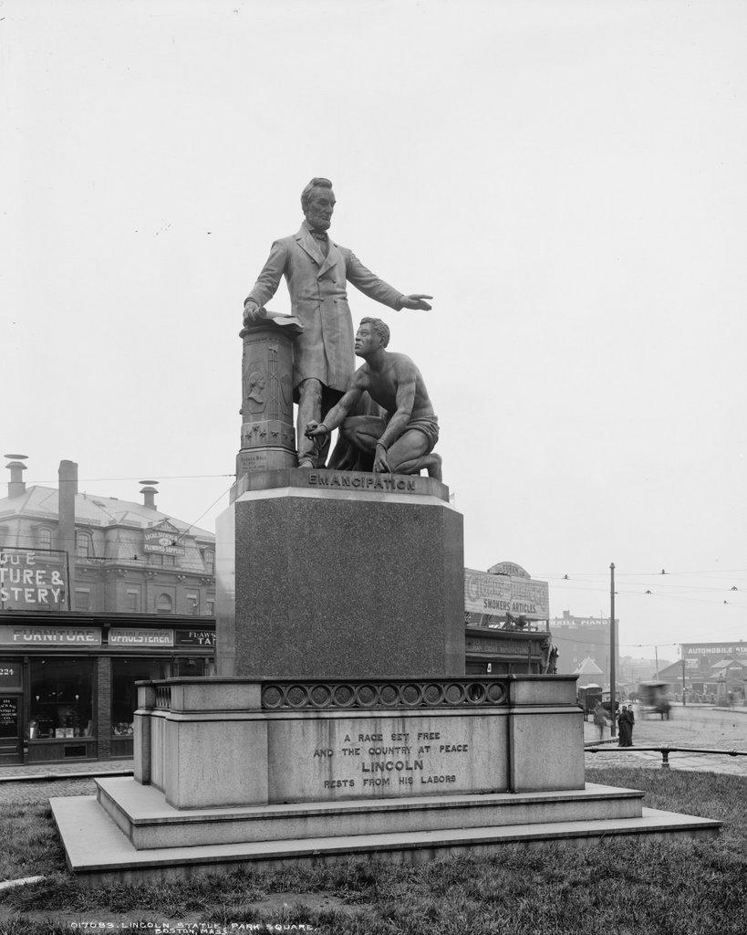 686_1900-1906c loc