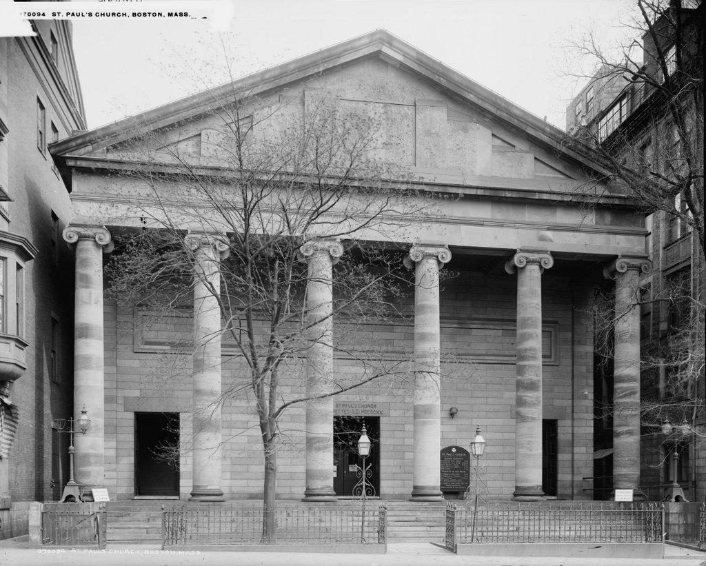 713_1900-1910c loc
