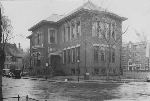 722_1938-1939 spt (57 school)