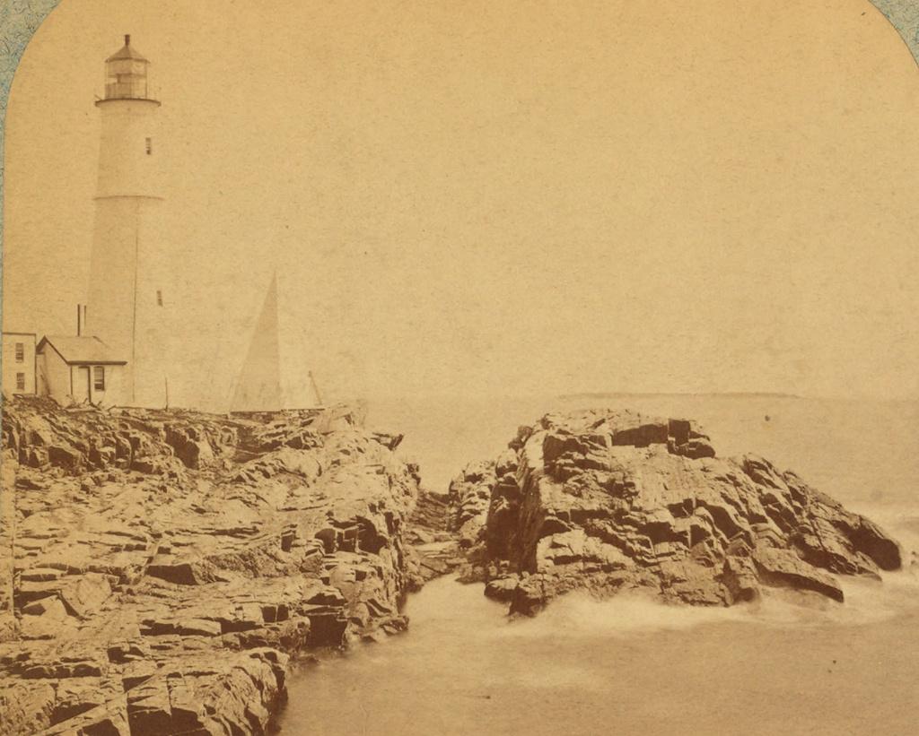 741_1865-1883c nypl