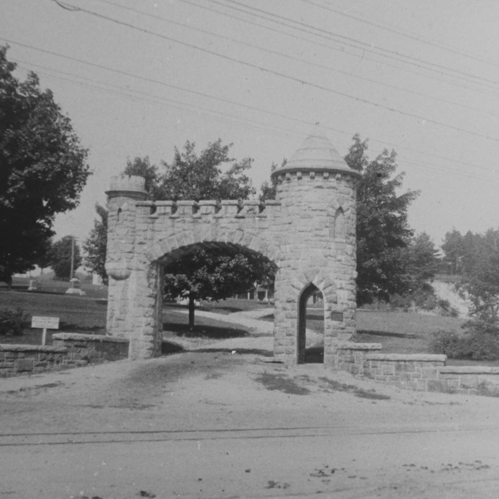 766_1897-1920c mfl