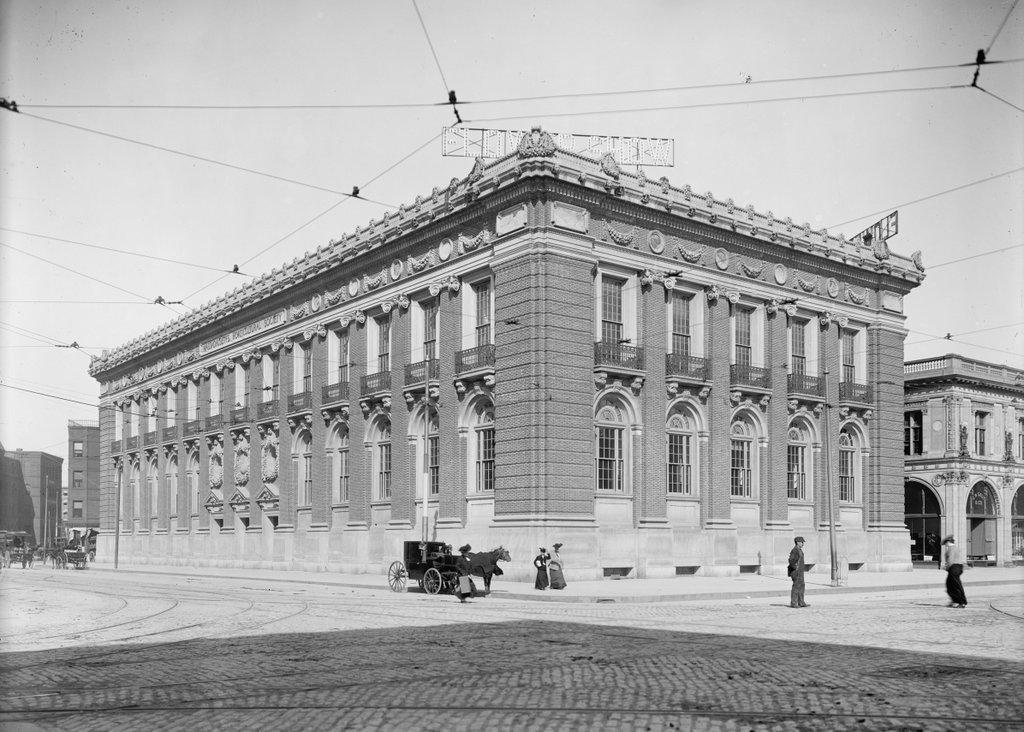 773_1900-1906 loc