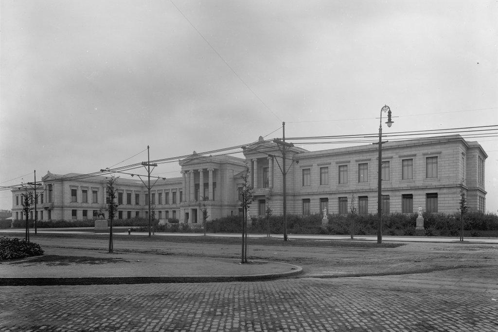775_1910-1920 loc