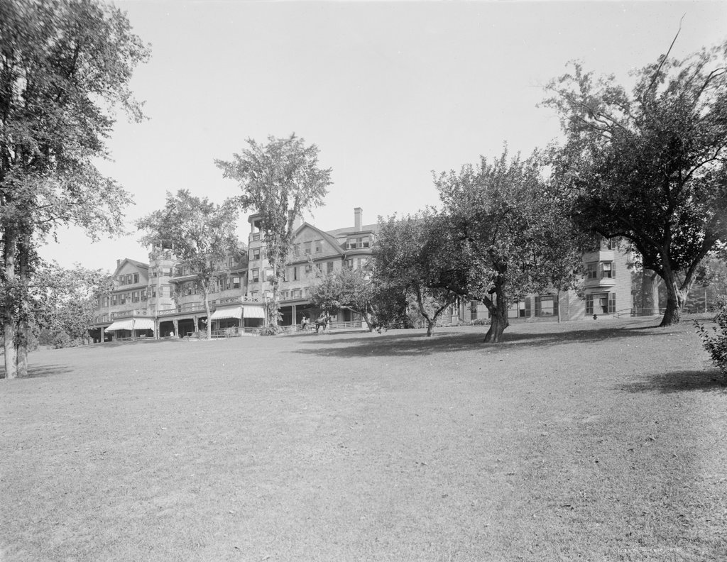 788_1910-1920 loc