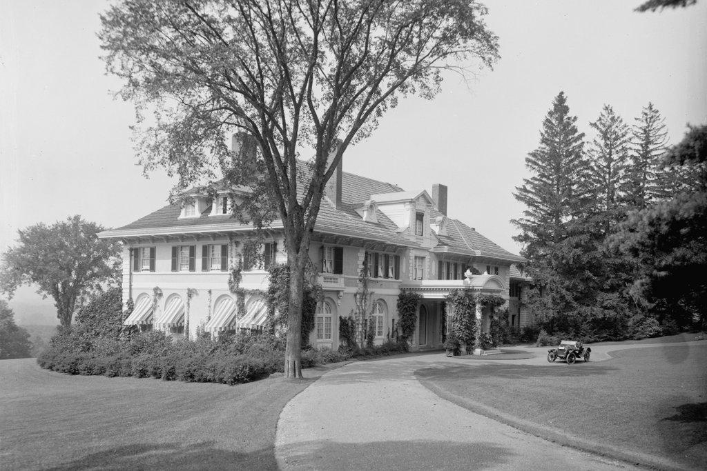 791_1910-1920 loc