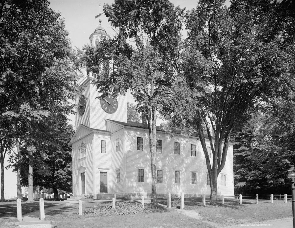793_1905-1915 loc