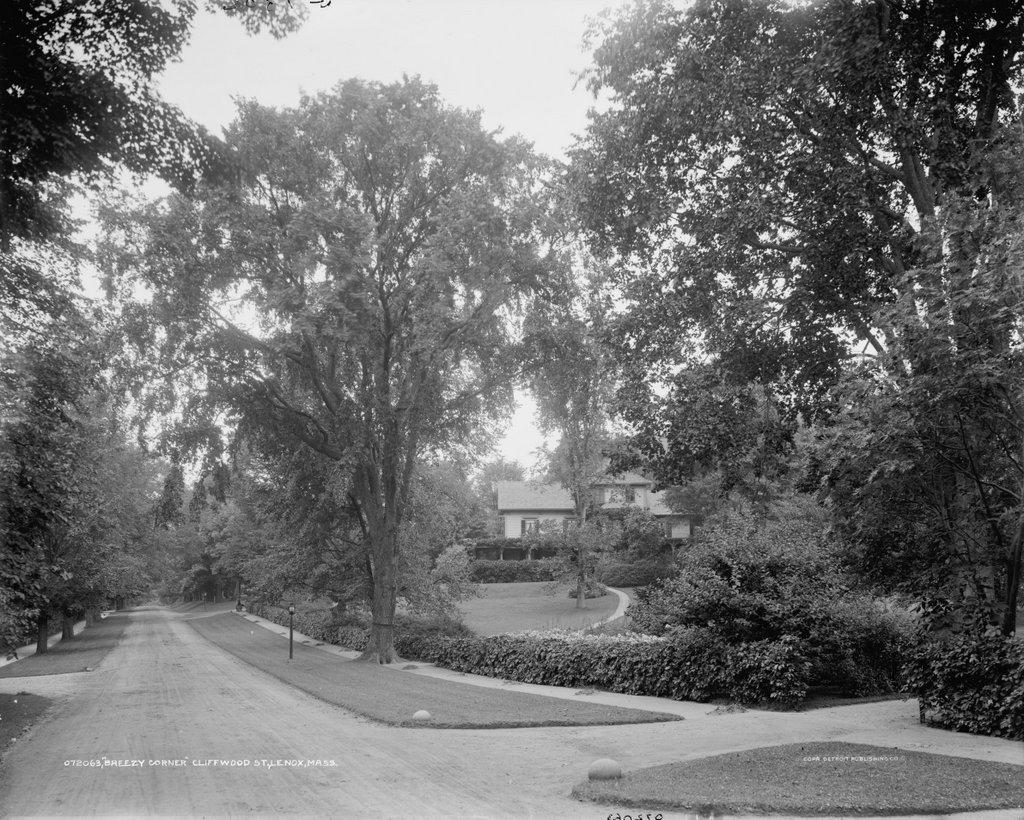 795_1905-1915 loc