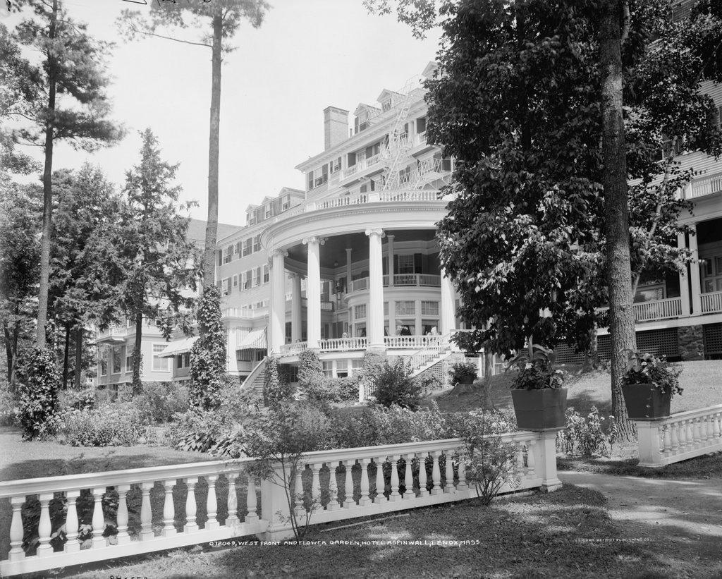798_1900-1920 loc