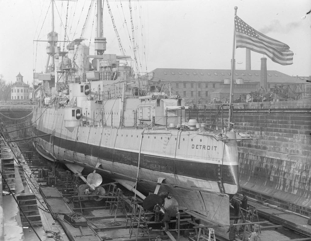 835_1923-1934c bpl
