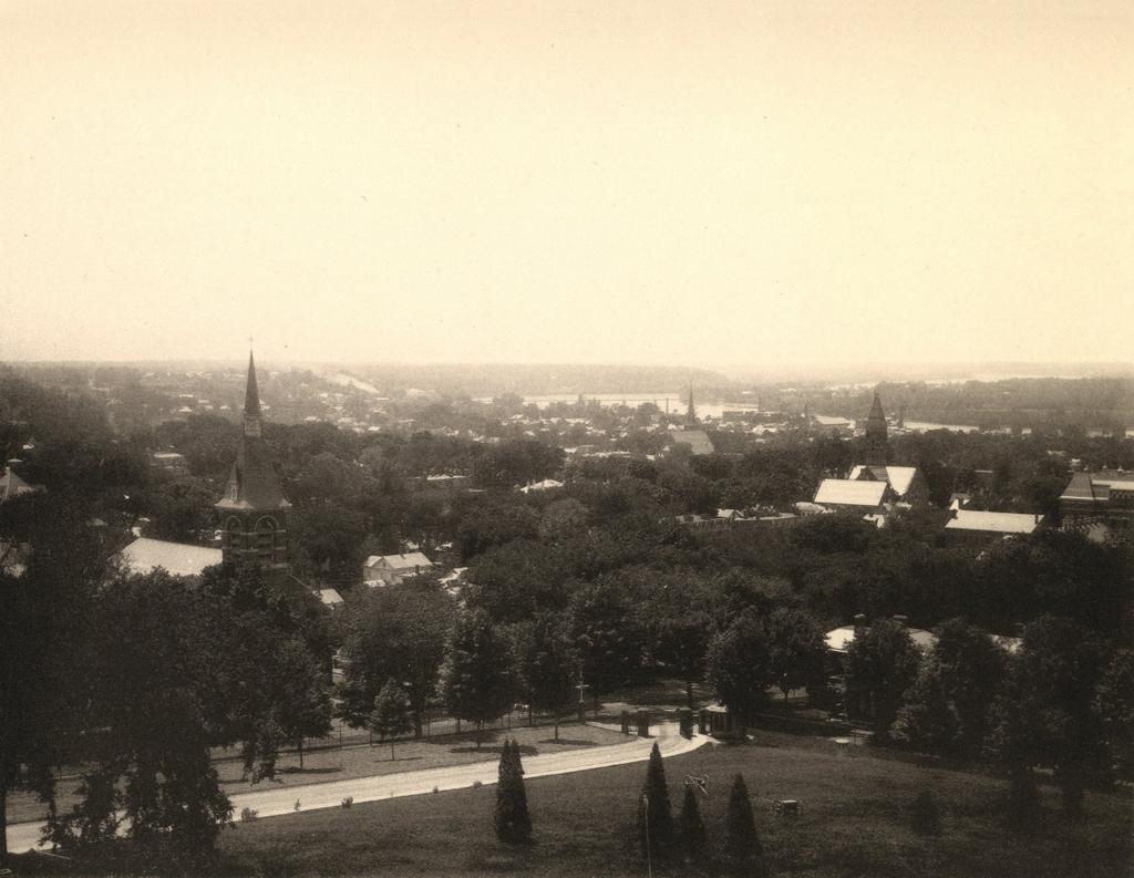 840_1882c spfldillustrated