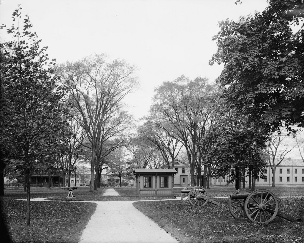 843_1910-1920c loc