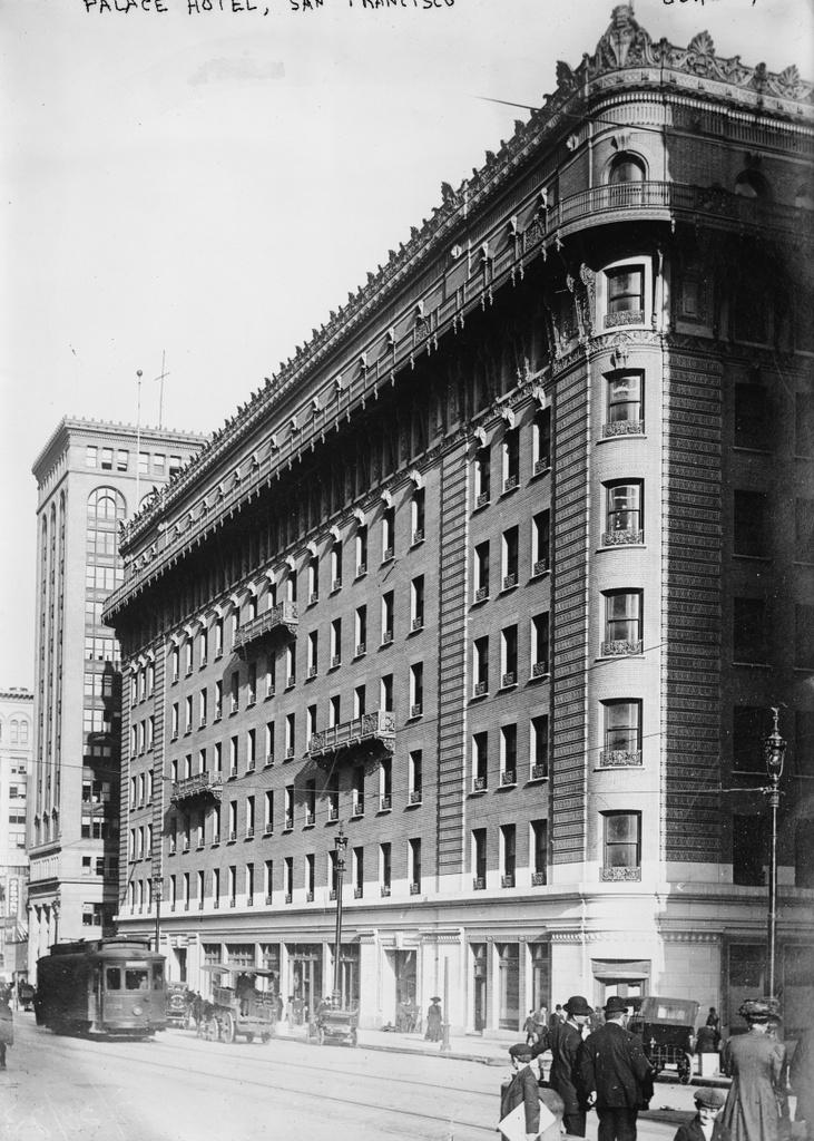 896_1910-1920c loc