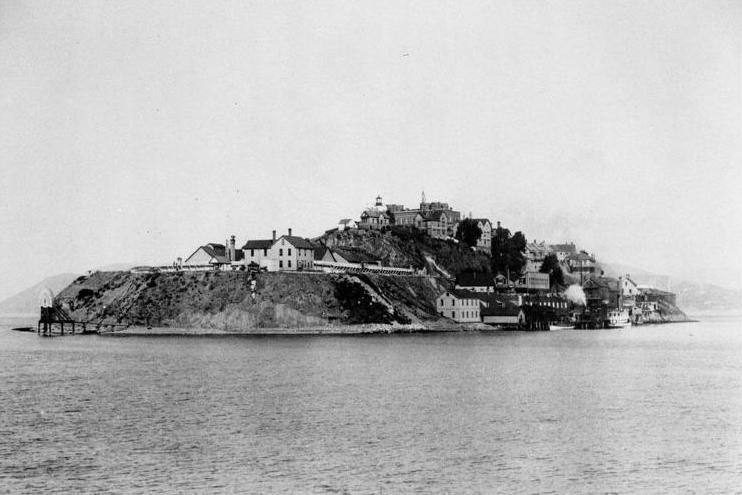 902_1902-1905c nps