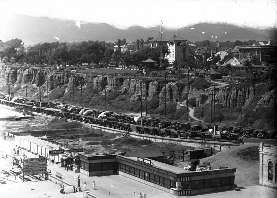914_1910-1930c usc