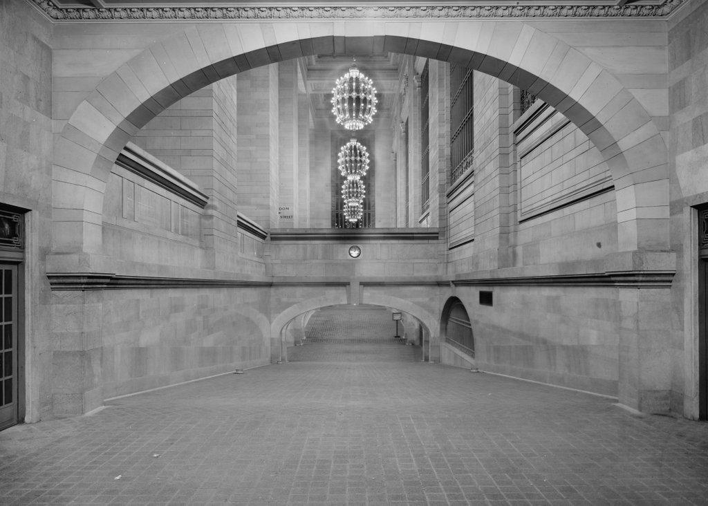 936_1913-1920 loc