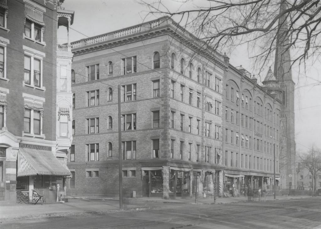 974_1903-1906 csl