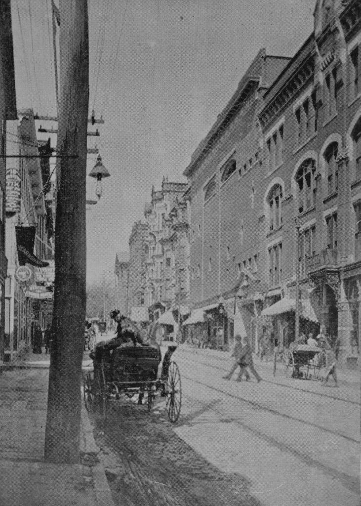 1020_1895c-picturesqueworcester