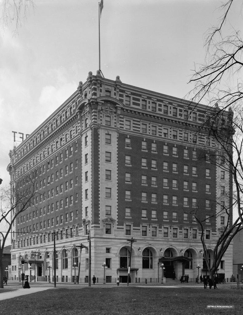 1023_1910-1920-loc