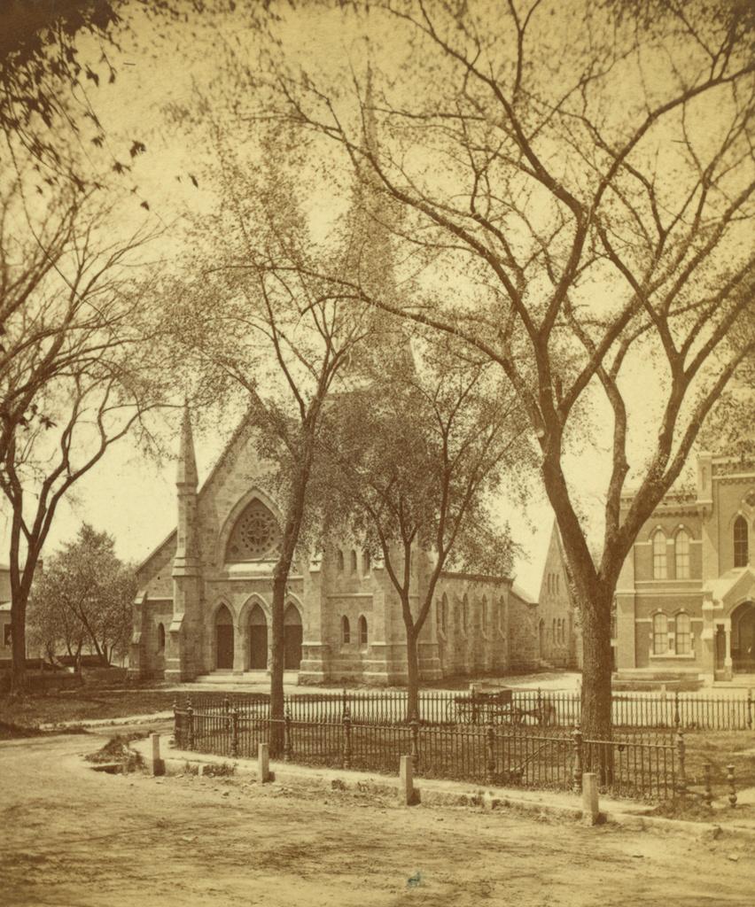 1048_1870s-1880sc-nypl