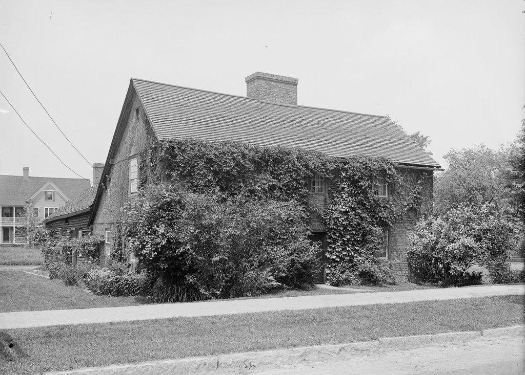1052_1900-1910-loc