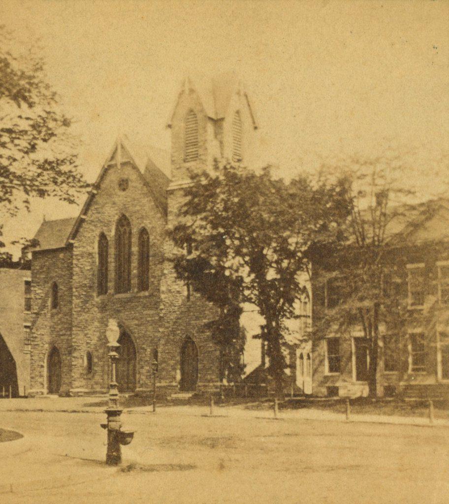 1100_1865-1885c nypl