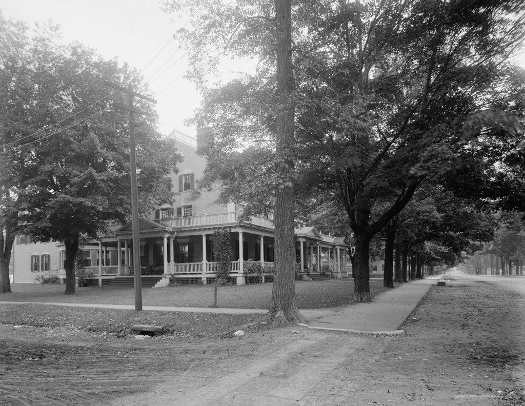 1103_1910-1920 loc