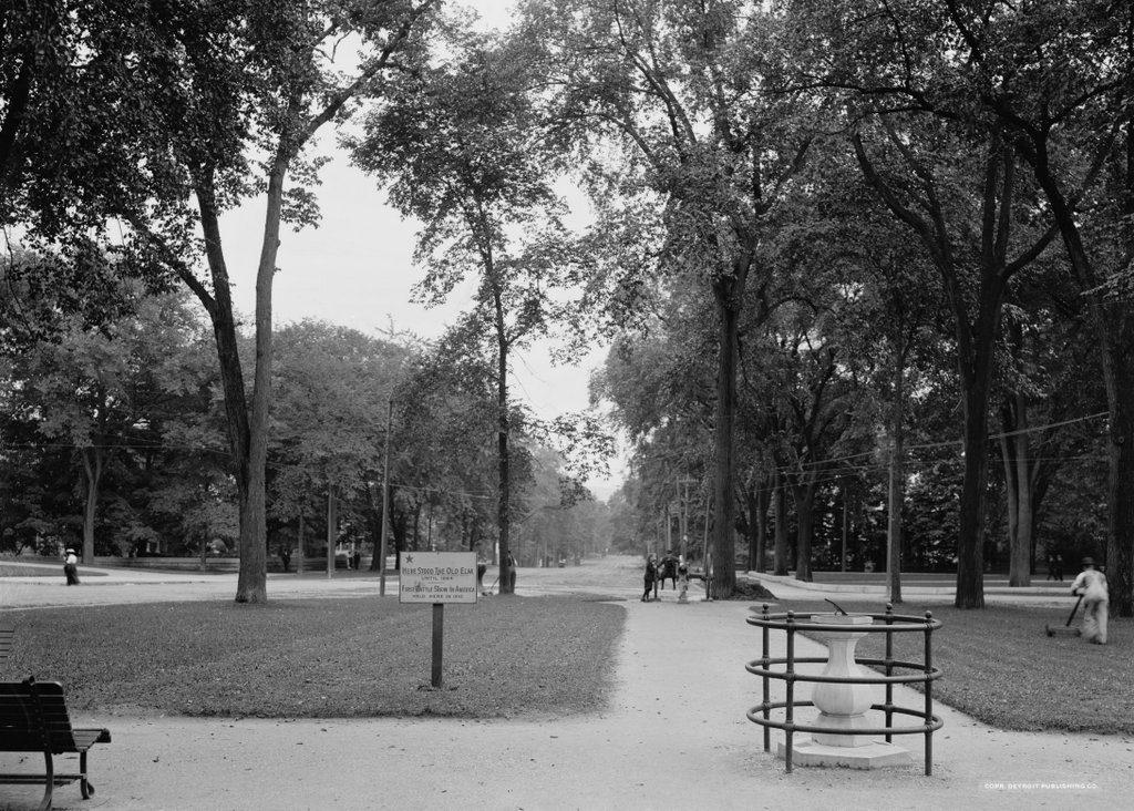 1118_1910-1920 loc