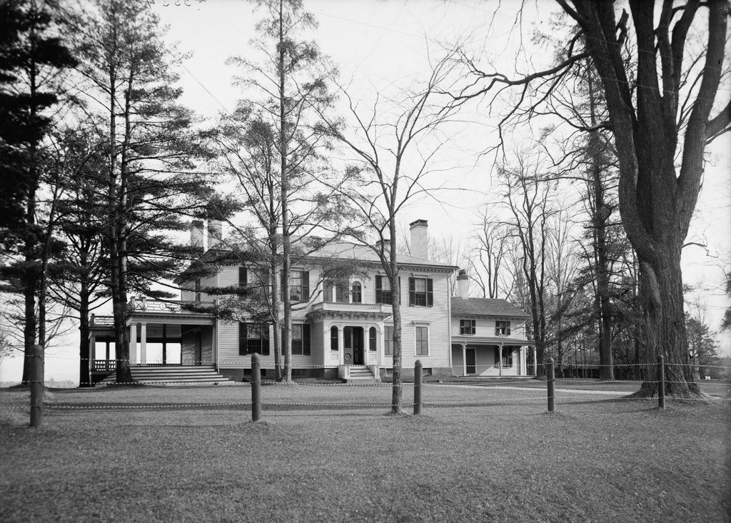 1119_1900-1906 loc