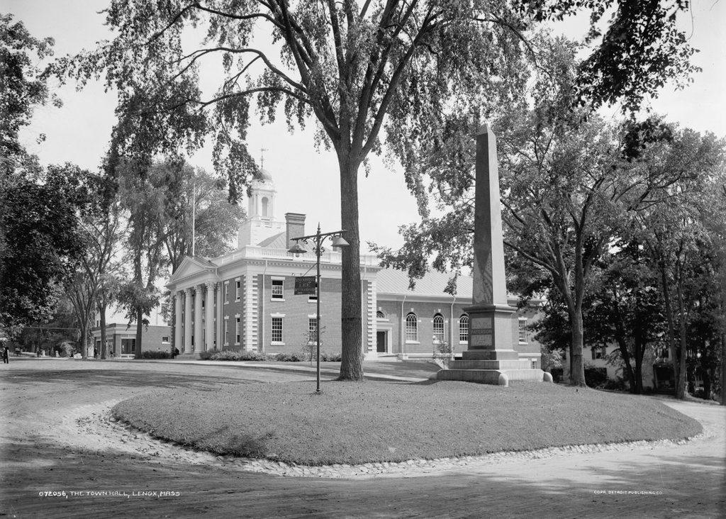 1121_1905-1915 loc