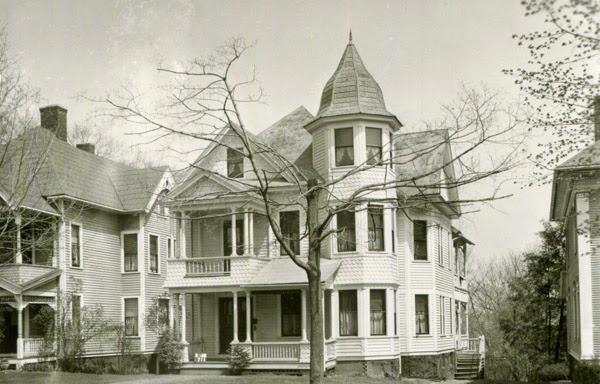 1135_1938-1939 spt Pine275img