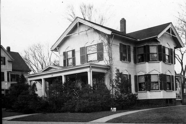1140_1938-1939 spt maplest357img2