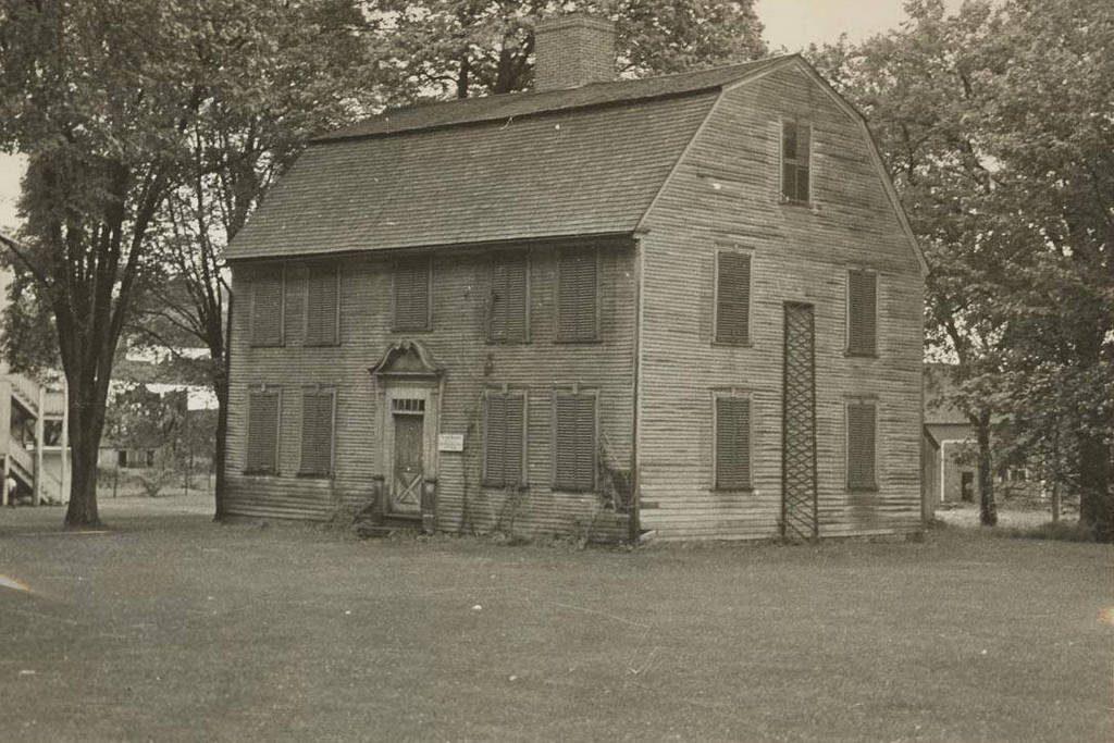 1158_1935-1942 csl