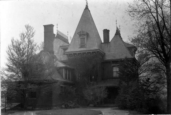 1163_1938-1939 spt