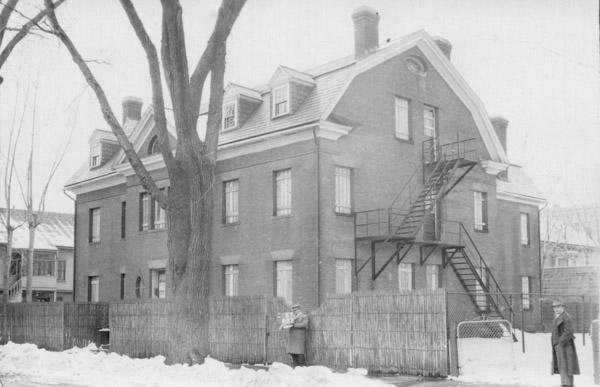 1167_1938-1939 spt