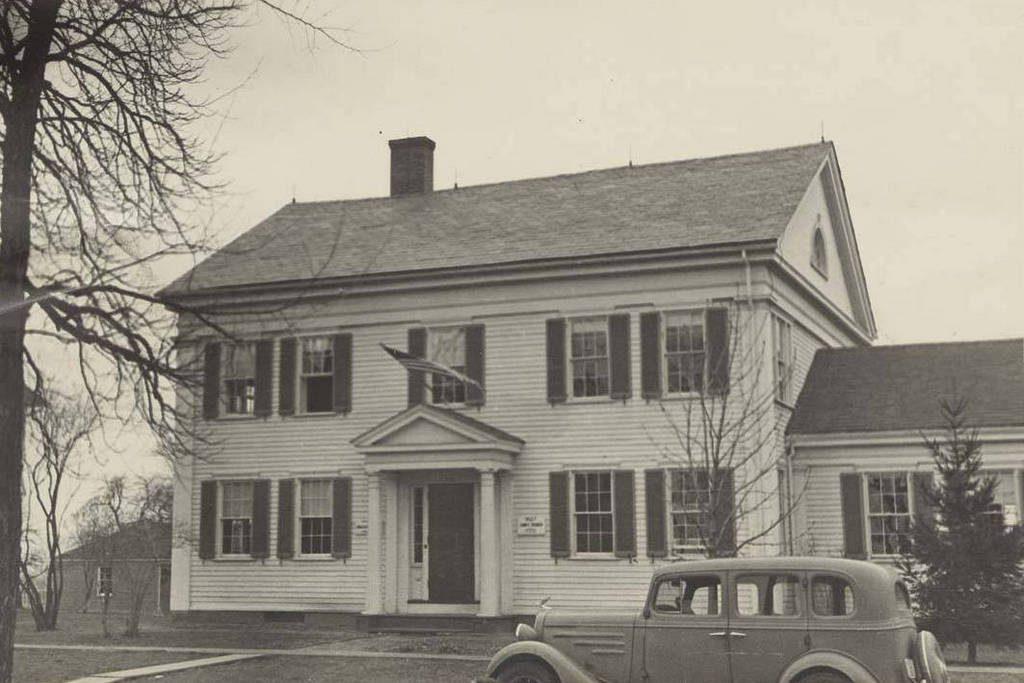 1169_1935-1942 csl