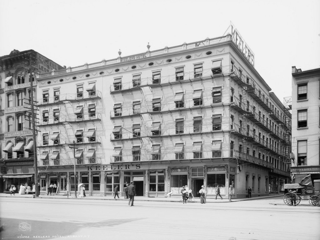 Hotels Archives Lost New England
